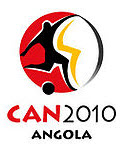 logo_football_can_2010.jpg